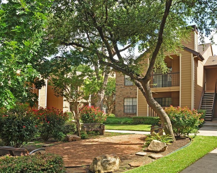 14 Best Snug Harbor Dallas Tx Images On Pinterest Dallas New 1 Bedroom Apartments  Dallas Tx