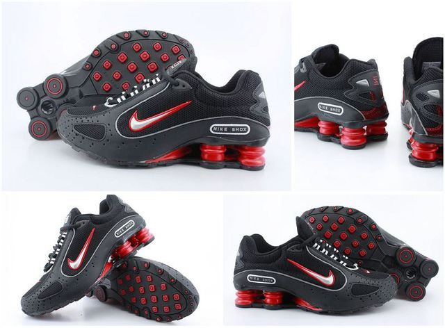 Pin 403916660302195582 Nike Shox Outlet