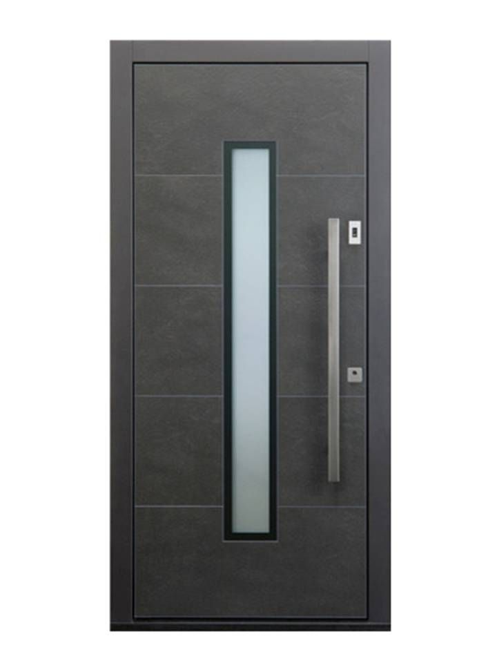20 Best Images About DOORS On Pinterest Glass Design