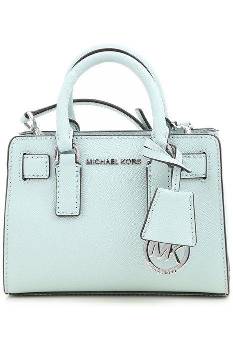 Michael Kors de marque sacs à main pas cher#358927 - €168.80 | replique sac a main pas cher