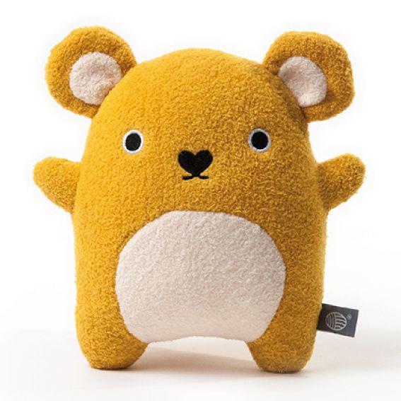 Ik wil, ik wil, ik wil deze!! (voor de baby ;-))