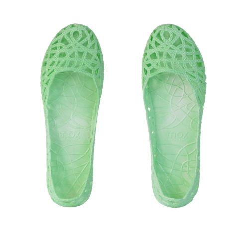 Mox Shoes Australia