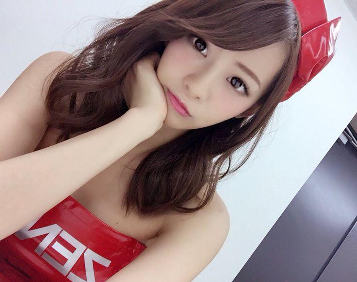 メディアツイート: 早瀬あや(最強)(@Hayase_aya)さん | Twitter