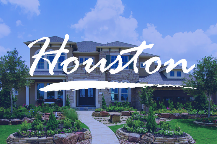 images about Houston TX Homes on Pinterest Model