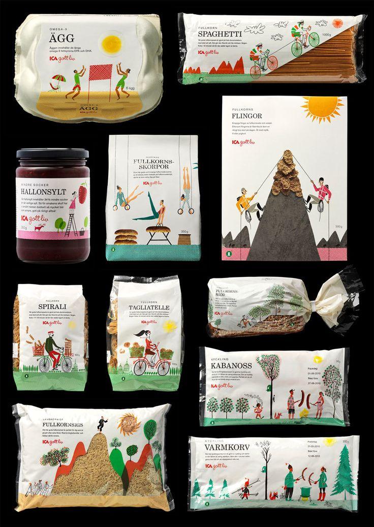 стильный-дизайн-упаковки-продуктов-питания.jpg (940×1325)