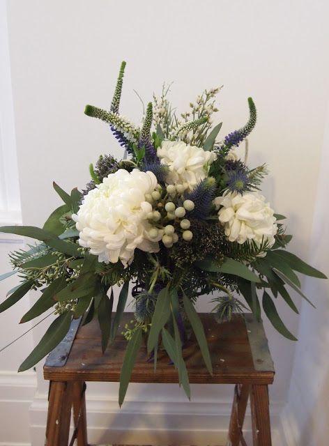 43 best Flower arrangement winter images on Pinterest Floral