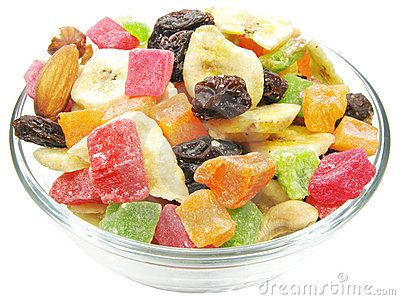 Delicious and highly flexible, dried fruits and dry fruit are an excellent nutrition booster. Our huge supply includes dry fruits, dried fruits, and spices! Of course, you'll Buy dry fruits online Hyderabad all the traditional favorites here too: dried raisins, dates,bananas, apricots, peaches,  figs, prunes, apples and pears and many more.