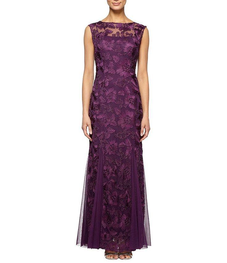 Mejores 17 imágenes de Dress en Pinterest | Dillard\'s, Adrianna ...