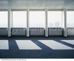 Image result for empty office building