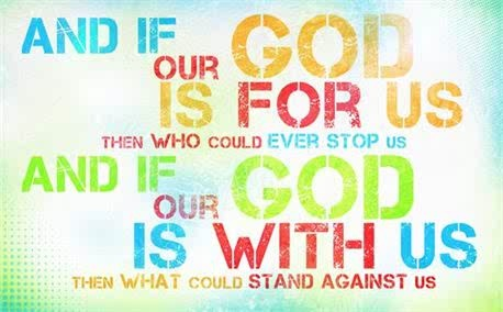 : Chris Tomlin, God Is, Christian Songs, Christian Quotes, Wisdom Quotes, So True, Camps Songs, Cakes Quotes, Bible Ver