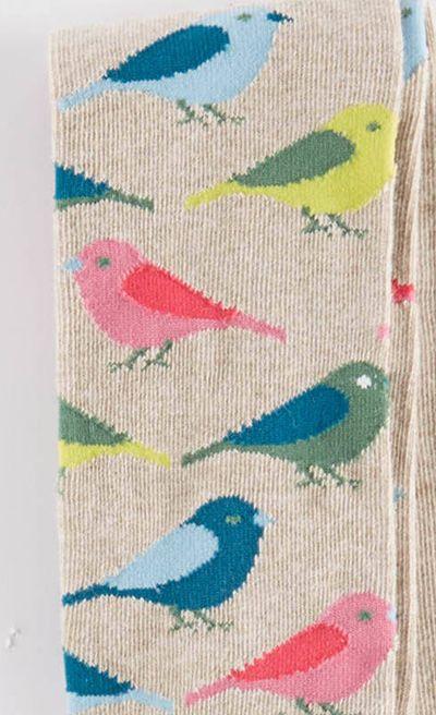 print & pattern: SOCK DESIGN CONTEST - inspiration