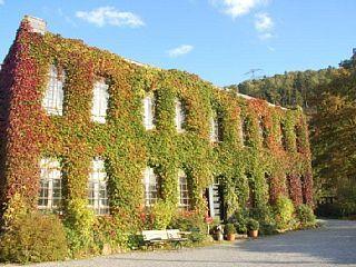 Kurzbeschreibung: Wohneinheit SteinhausFerienhaus in Solingen von @homeaway! #vacation #rental #travel #homeaway