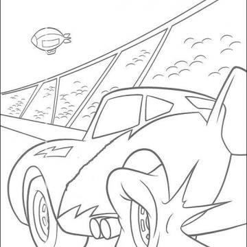 auto autorennen ausmalbild | ausmalen, lustige malvorlagen, malvorlagen zum ausdrucken