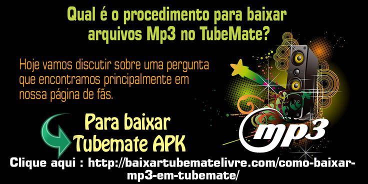 O TubeMate 2.2.9 é a versão estendida do aplicativo TubeMate. Com esta versão há muitas possibilidades. Além disso, dá-lhe muitas coisas melhoradas que melhoram a sua experiência de download de vídeo.