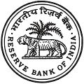 Reserve Bank of India Recruitment 2016 for Assistant - 610 Vacancies for Any Graduate || Last date 28th November 2016