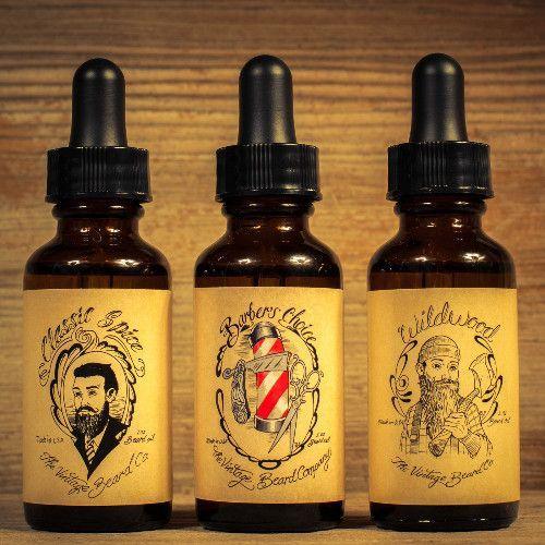 Man Cave Beard Oil : Best images about mustache wax on pinterest beard