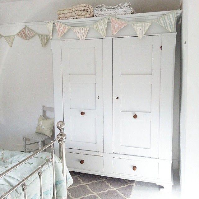17 migliori idee su campagna inglese su pinterest for Migliori piani di cottage