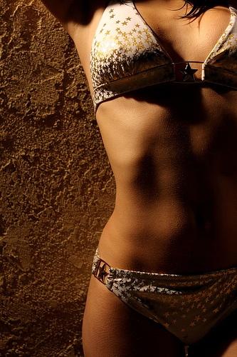 porna sites seks massage film
