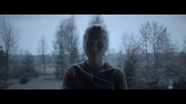 magnificent muttley // stains (teaser) by MARCIN STARZECKI. scen. i reż. / writ. & dir. : marcin starzecki