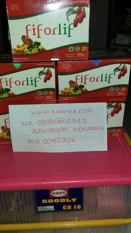 Fiforlif saat bulan puasa cara diet fiforlif saat puasa