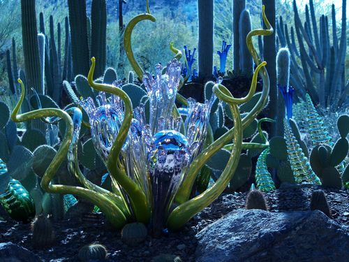 17 Best Images About Chihuly On Pinterest Gardens Glass Art And Sculpture