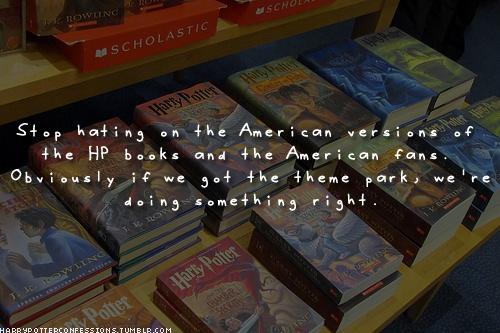 hahaha True Potterhead, Life, Best Friends, Theme Parks, Inner Nerd