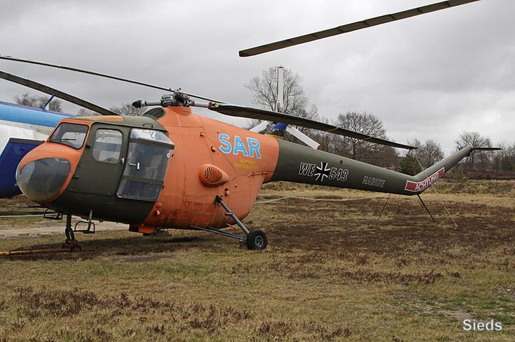 http://www.frisian-airpower.nl/wp-content/gallery/nordholz-museum/img_1649.jpg
