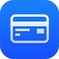 Card Mate Pro- credit cards wallet QR code Scanner by Qiwen Zhang