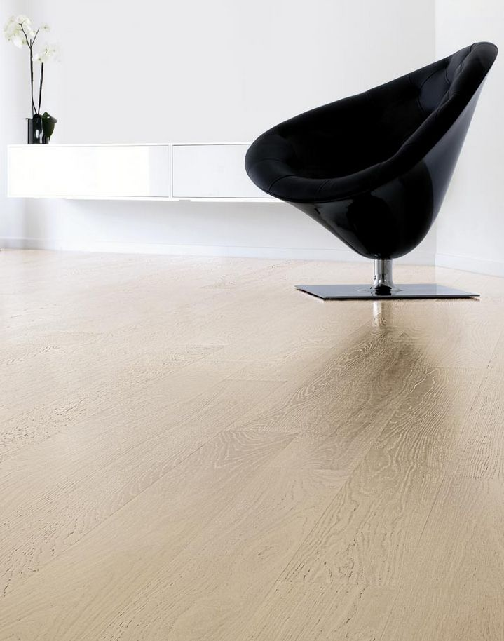 Rovere Michelangelo - Biancospino, #parquet di @listoneg. Disponibile da B-Trend: http://www.b-trend.it/pavimenti-in-legno/rovere-michelangelo/