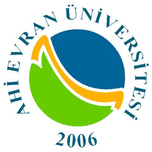 Ahi Evran Üniversitesi    Yurtlar Evimiz