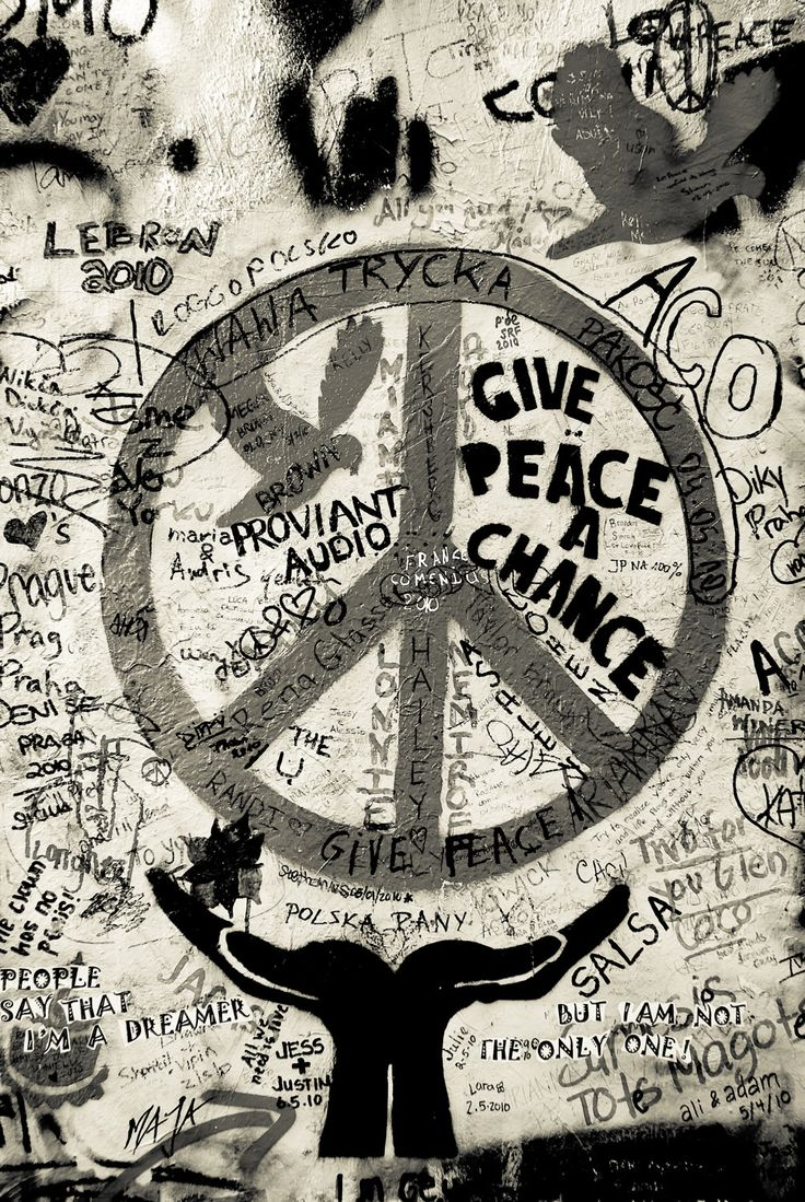 Peace Sign Decor For Bedroom 17 Best Ideas About Peace Sign Art On Pinterest Peace Signs