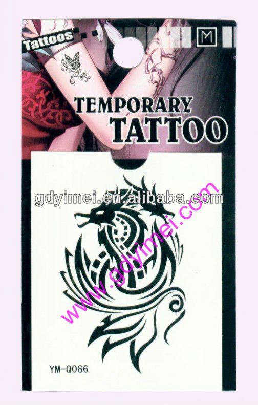 where to buy tattoo transfer paper Online shopping for transfer paper from a great selection at silhouette temporary tattoo paper when considering which kind of transfer paper to buy.