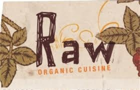 Although I have left Raw Aura it is still my favorite Raw Food restaurant in the Greater Toronto Area.