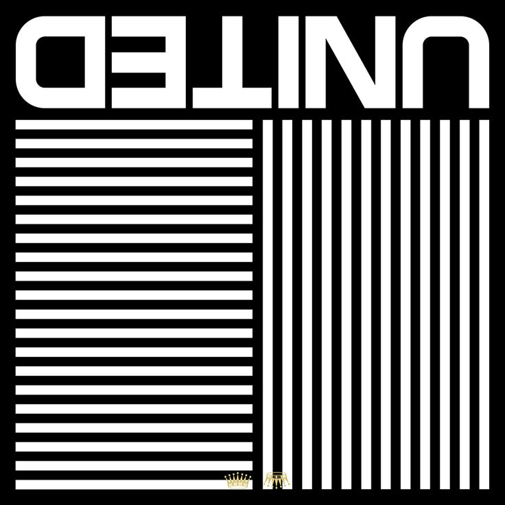 You know you want @hillsongunited's new album  #EMPIRES & I'm giving one away!