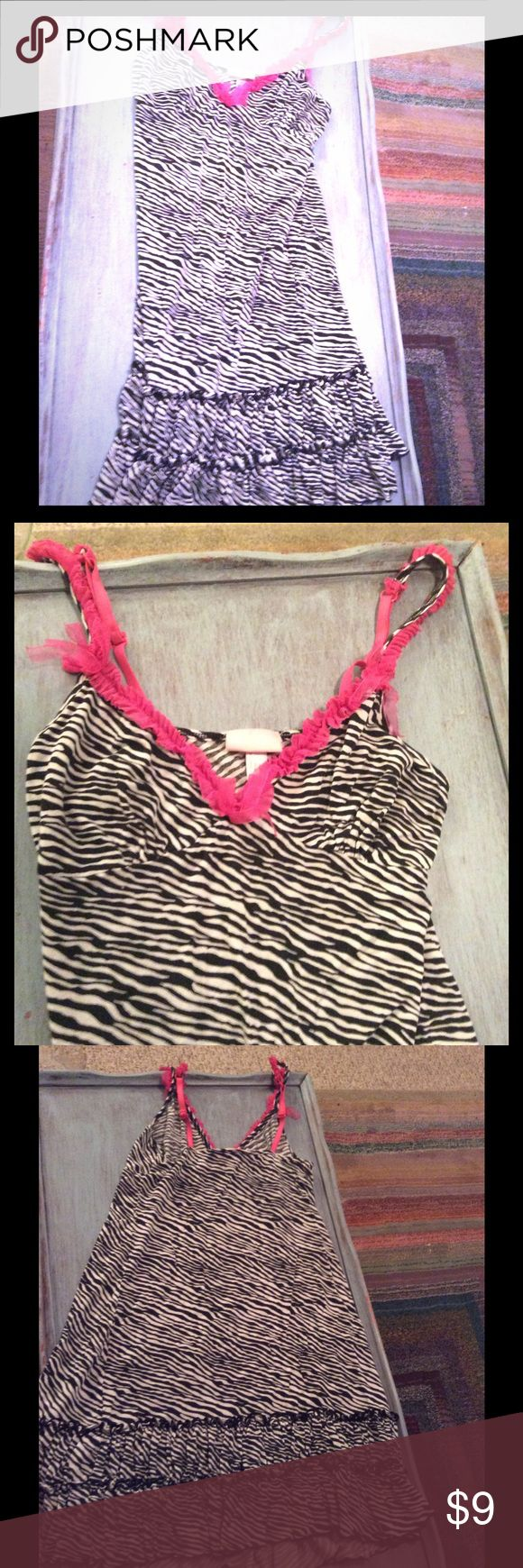 ✅✅2 for $11.00 Gently used condition with lots of wear left in them.  ST Eve size small St eve Intimates & Sleepwear Pajamas