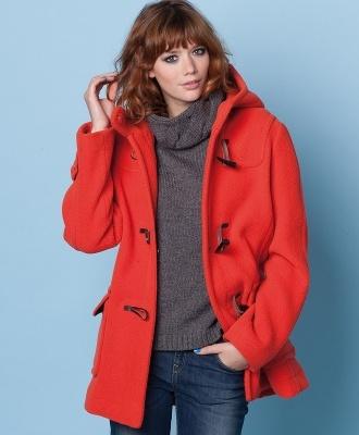 1000 ideas about duffle coat femme on pinterest manteau femme parka manteau pas cher and coats. Black Bedroom Furniture Sets. Home Design Ideas