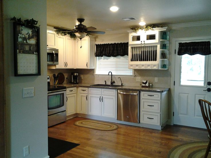 Wholesale Kitchen York Antique White RTA Cabinets: Are you looking York antique white Kitchen cabinets with discount price for your new kitchen project. ... & 213 best Lily Ann Cabinets Accessories and Designs images on ... kurilladesign.com