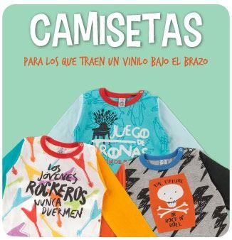 ropa original de bebes moda divertida y rockera para nios online rocky horror baby