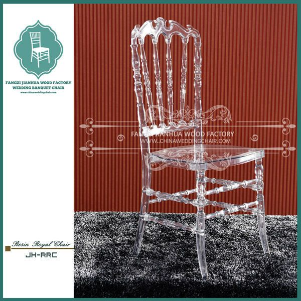 Casamento de luxo royal cadeiras trono resina cadeira real-Cadeiras de plástico-ID do produto:60593865801-portuguese.alibaba.com