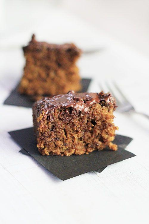 vegan chOcOlate cOffee cake: Vegan Coffee Cakes, Vegans Recipe, Chocolate Coffee Cakes, Vegans Chocolates, Chocolates Coffee Cakes, Wheat Chocolates, Vegans Coffee Cakes, Food Recipe, Memorial Cakes Chocolates