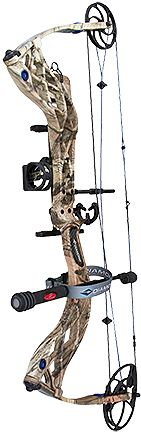 Bowhunting has the best archery arrows, crossbow arrows for sale and arrow components for your specific needs.