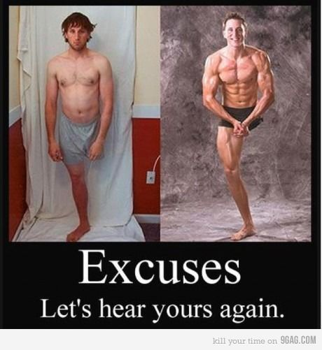 wow.Fat Burning Food, Inspiration, Weight Loss, Weights Loss Tips, Get Fit, Weights Loss Secret, No Excuses, Weightloss, Fit Motivation