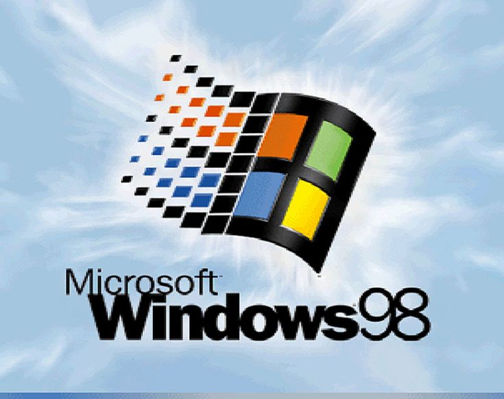 Windows 98 ISO download. Windows 98 Free Download ISO Image. It is complete bootable Image of Windows 98 ISO. Download Windows 98 Bootable ISO in a single direct link. Windows 98 Ove. Follow steps to download windows 98 iso and installation to your computer.