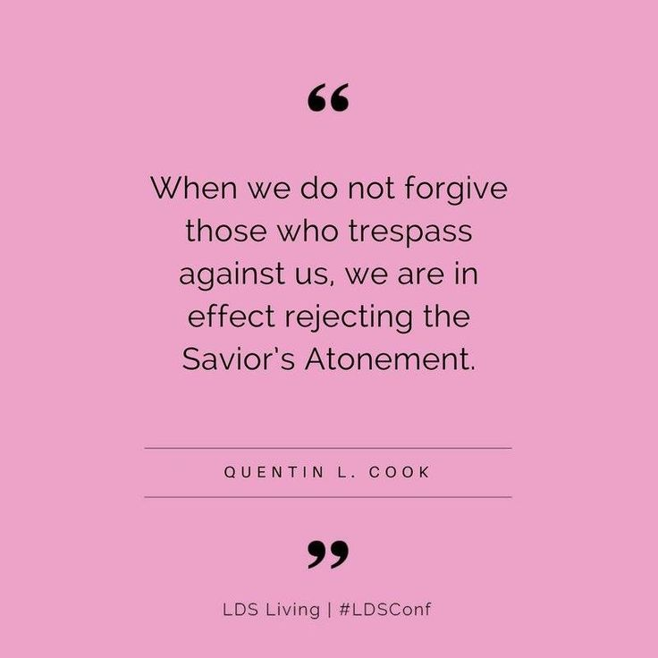Forgive · Inspiring MessagesInspiring QuotesUplifting ...