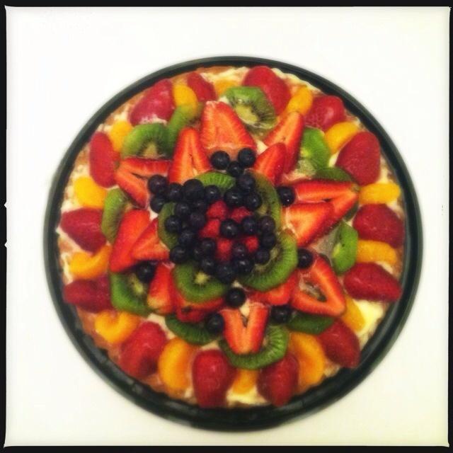 """Lotsa fruit!"" from @photofilly16 taken on piictu.com"
