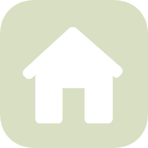 Calculadora de hipoteca para saber la cuota mensual que tienes que pagar por tu casa.