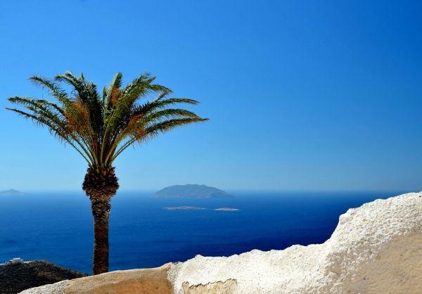 Chora Anafi island - Greeka.com   Greece   Greek islands