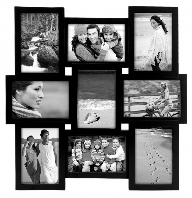 20 best Picture display images on Pinterest | Collage pictures ...