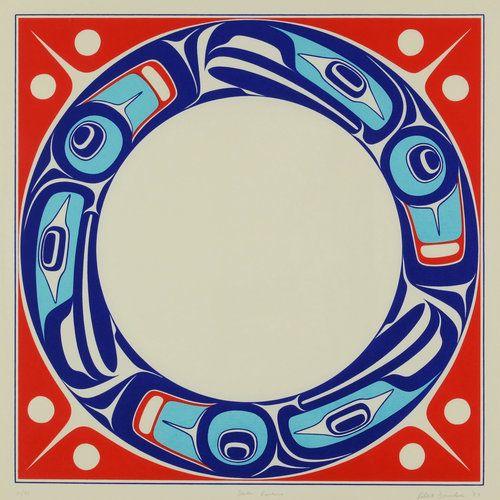 Balustrade Coffee Table Legs Canada: 606 Bästa Bilderna Om Native Art/Ideas På Pinterest