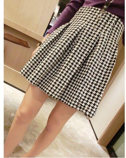 Product Code: #93-13  Price: Rs. 1100  Length: 37cms Waist: 60-72cms Hip:92cms